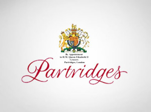 Partridges_logo