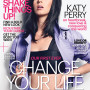 rs_634x875-131209074124-634-katy-perry-marie-claire.ls.12913_copy
